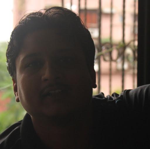 Rajesh Bharti Photo 4