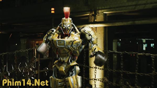 phim14.net