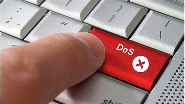 seguridad_ataque_DDoS