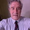Jim Stein