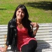 Angie Corona Photo 11