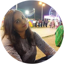 sushma raghu