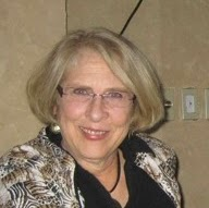 Jeanette Mason