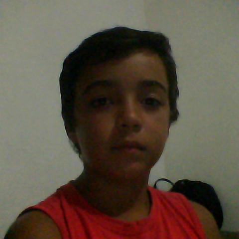 Eduardo De