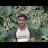 Senthil Raja avatar image