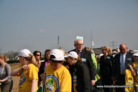 Nationale Boomfeestdag Oeffelt Beugen 21-03-2012 (90).JPG