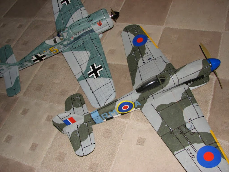 a vendre Fw190 et H. Typhoon - epp 9a403d246fc6db7c