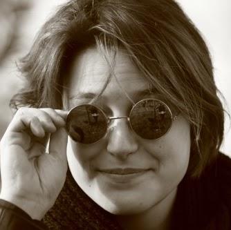 Елизавета Никифорова