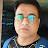 Raj singh avatar image