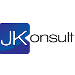 SIA J Konsult logo