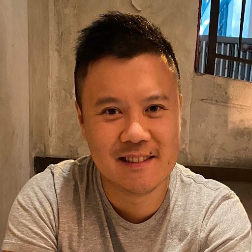 Kai Tsang Photo 12