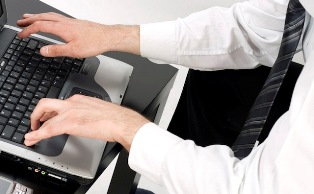 Ventajas de especializarte por Internet