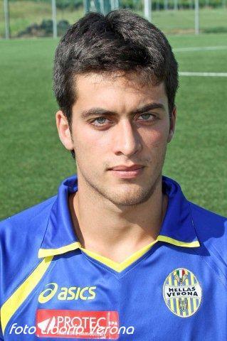 Felice Natalino