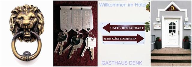 Gasthof Denk