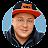 Vadims Gedzs avatar image