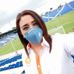 Julieta Mendez