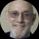 Larry Diamond