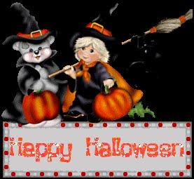 creddy_halloween_blinkie_008-vi.jpg