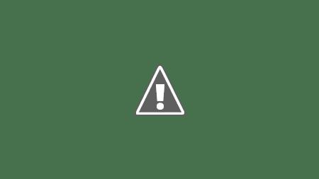amenzi mai mari pentru autoturismele fara cauciucuri de iarna Obligativitate anvelope iarna (perioada)