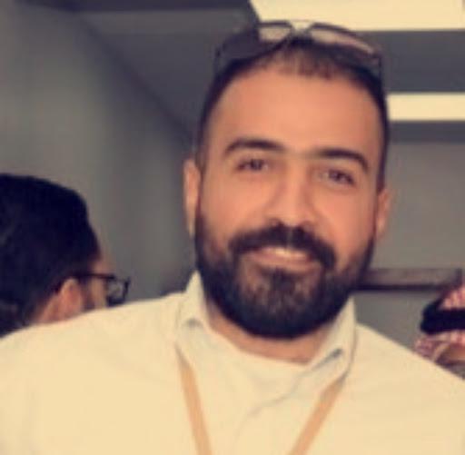 Abdulaziz Aldossary