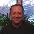 Steve Valentin