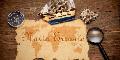 Navio Errante - Diário de um Navegante Literário