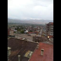Mehmet Ozer Photo 17