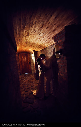 St. Simons Wedding at Villa De Suenos