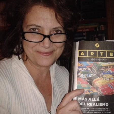 Ana Marco Photo 12