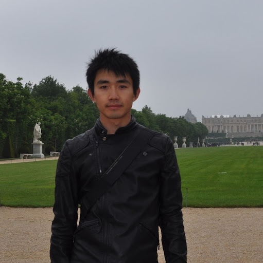 Xiao Yang Photo 55