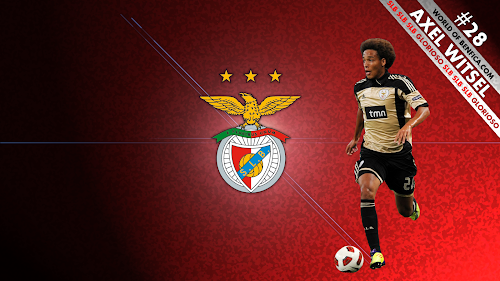 benfica wallpapers photos