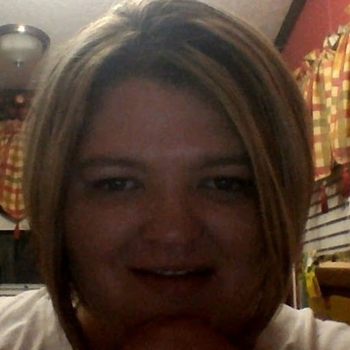 Michelle Sandlin Address Phone Number Public Records