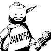 Sankofa FortWayne