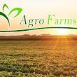 Agro F