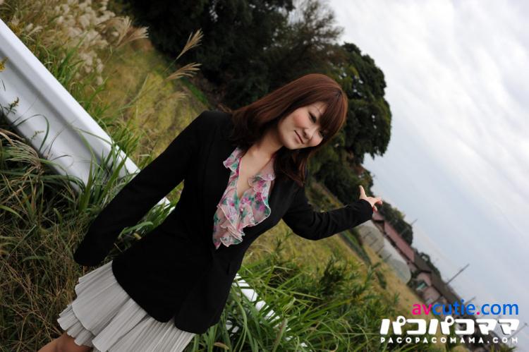 Pacopacomama.122911_543.Minami.Kojima