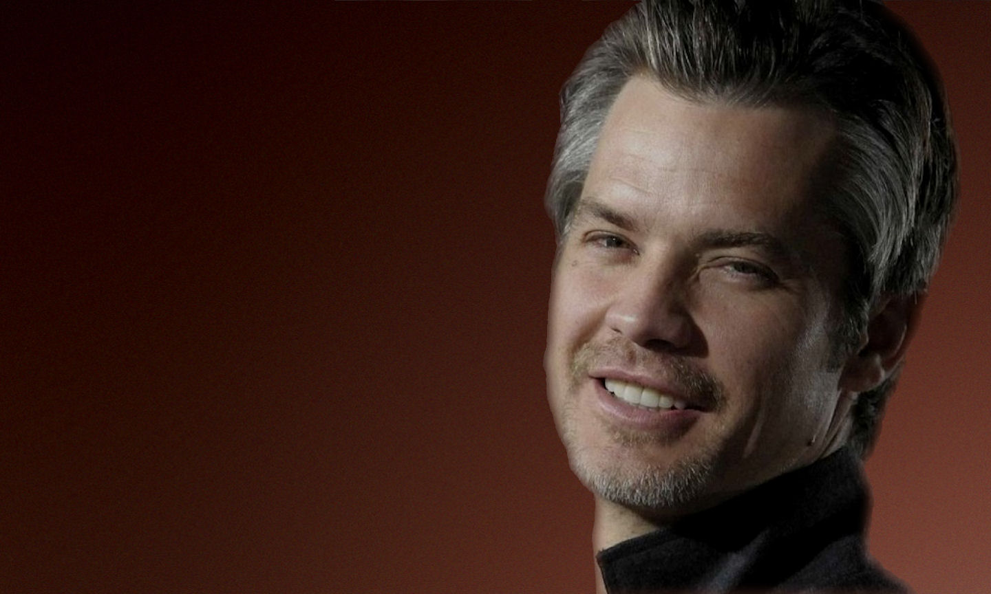 timothy olyphant height - HD 1440×864