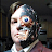 Michael Crilley avatar image
