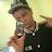 Francisco Quinones avatar image