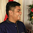 subham sekher pradhan avatar image