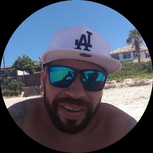 Robson Quirino Rodrigues