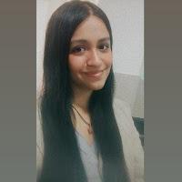 Ximena Salas's avatar