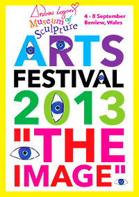 Arts Festival continues in Berriew