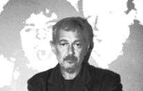 Il Prof. Marco De Carolis, poeta, letterato, amico