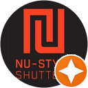 NU STYLE ROLLER SHUTTERS PERTH ROLLER SHUTTERS