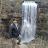 Chuck Carter avatar image