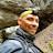 Damian Gomes avatar image