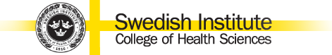 Swedish Institute: College of Health Sciences