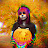 Mandi Gonzales avatar image