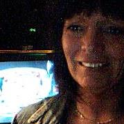 Linda Paquin