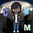Renny Hollow avatar image